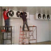 大泉州维修保养大型中央空调,离心机,螺杆机