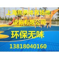 http://himg.china.cn/1/4_168_235986_680_510.jpg