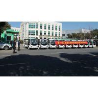 西安8座电动高尔夫车图片,景区游览观光车价格,全封闭电动游览观光车