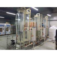 实验室小型离子交换设备
