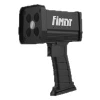 FiNDT-365/S LED冷光源黑光灯