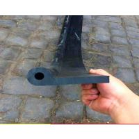 衡水P型橡胶止水带,闸门水封、止水橡皮