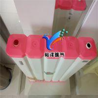厂家直销储水式暖气换热器 批发价格储水式暖气换热器