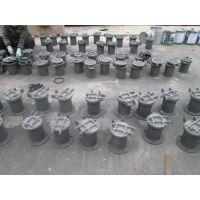 河北省昊宇水工高质量铸铁拍门防止外水倒灌厂家特卖