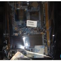 罗宾康高压变频器功率单元控制板A1A10000432.71M//西门子/百川假一罚十