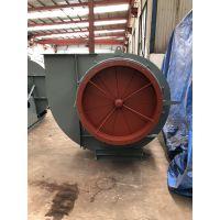 4-72-10D风机参数 55KW除尘风机价格