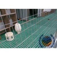 养殖地网格栅@新乐玻璃钢养殖场格栅生产厂家