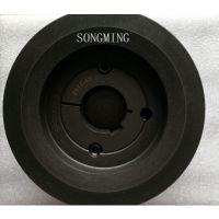 锥套皮带轮SPC200-3-2517 SONGMING发动机配件