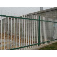 安徽山东厂家直销护栏铁艺护栏锌钢护栏锌钢生态园护栏 道路护栏 绿化花园护栏