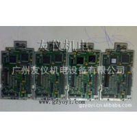 西门子变频器主板MM440 MM430 MM420