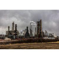 润滑油进口商检备案流程