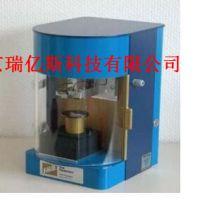 组合通用表面磨损试验机RYS-F-1509-RS操作方法如何使用