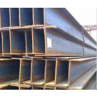 江苏废钢产品回收 废钢产品回收厂家