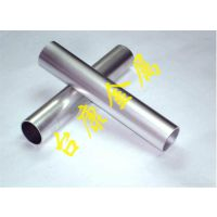 湖北铝合金棒 6061小铝条铝合金棒直径5MM 铝棒工业铝材【台康金属】