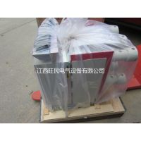 ABBPR123/P-LSIG E1/6优质原装产品