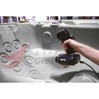 进口便携手持式3D扫描仪高精度手持式三维扫描仪