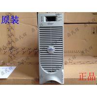 ER22020/T高频电源模块ER11040/T5