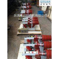 FKN12-12/630质量超牛FKN12-12价格优惠