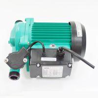 德国威乐水泵PB-H090EAH家用增压泵热水太阳能加压泵铸铁电动