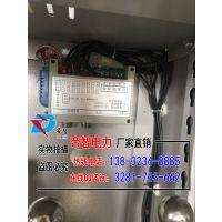 HBDZ-电力工具柜厂家直销