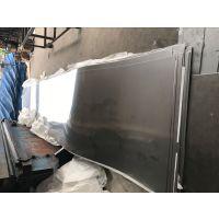 无锡6米多长的不锈钢天沟板及不锈钢天沟加工哪里有