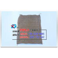 防汛麻袋、吸水膨胀袋厂家、帝智优质防汛沙袋供应热线:13832368885