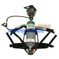 MSA梅思安 AG2800-SL自给式空气呼吸器