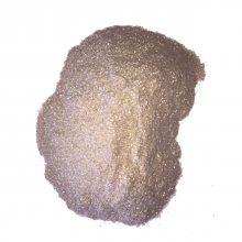 临沂【锦鹏摩擦材料】云母粉 yun mu fen|Mica powder