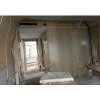 广东酒店木饰面厂家分析木纹纸和木纹板以及木饰面板三种的区别
