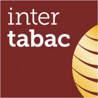 2018德国多特蒙德烟草展 Inter-tabac一年一届