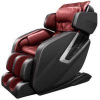 按摩椅皮面更换西安老年按摩椅体验零售批发一体专卖店