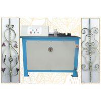 锻海铁艺设备 DH-DY16A液压成型机 厂家直销