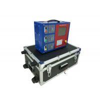 供应CTP-360RMS变频CT伏安特性测试仪