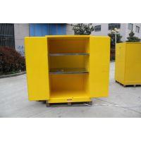 厂家销售45加仑实验室安全柜危险化学品安全柜现货销售