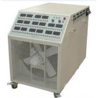 100KW电池测试负载LB-100KW-120V/230V-J东莞地区厂家直销