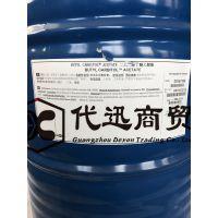 PMA丙二醇甲醚乙酸酯DOW美国陶氏Dowanol PMA Ether Acetate