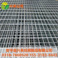 供应贵州水沟盖板 排水沟盖板价格 排水沟互插钢格板