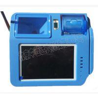 (中西)指纹/安卓POS机 型号:J7T-AVM05 AVM07(YCM特价)