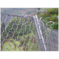 生产RXI-100型sns被动防护网厂家