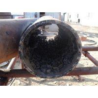 双金属复合耐磨弯头|黔西南双金属|沧州昊凯