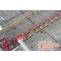 青岛施工升降机、施工升降机、顶实机械(在线咨询)