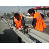 通辽市高速公路护栏板、W锌钢护栏、波型护栏板价格(17753363199)宏利
