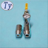TY/通源 IPX56喷头淋水试验装置厂家