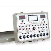 中西交流电桥试验仪 型号:DH08-DH4518库号:M406555