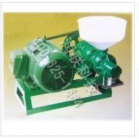 庄河米线机设备|手摇年糕机|