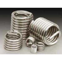 供应进口钢丝螺套4184-14CN280 4184-14CN350 4184-14CN420