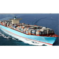 天津出口海运网 海运到新西兰海运