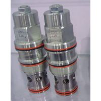 RDBA-LWN美国太阳SUN液压阀DCCC-XCN一级代理特价销售SUN插装阀