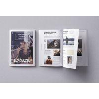 如何提升广告画册印刷质量