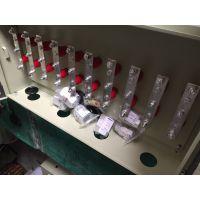 配电柜铜排电缆箱 配电箱专用铜排电缆箱 成套专用铜排电缆箱